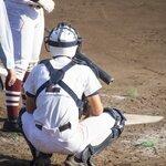 愛知県の野球の強豪高校とは?強さ順に10校をランキングで紹介!