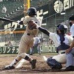 奈良県の野球の強豪高校とは?強さ順に7校をランキングで紹介!