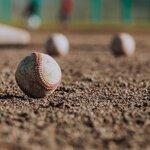 和歌山県の野球の強豪高校とは?強さ順に10校をランキングで紹介!