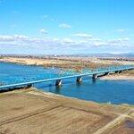 新潟県のバス釣りポイント8選!初めて行く人はどこがおすすめ?【釣り場情報】