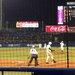 東京都の野球の強豪高校とは?強さ順に7校をランキングで紹介!