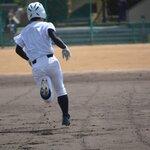 徳島県の野球の強豪高校とは?強さ順に7校をランキングで紹介!