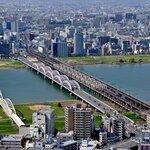 大阪府のバス釣りポイント8選!初めて行く人はどこがおすすめ?【釣り場情報】
