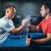 腕相撲の筋トレ方法とは?強くなるためにはどの筋肉を鍛えると効果的?