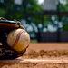 静岡県の野球の強豪高校とは?強さ順に7校をランキングで紹介!