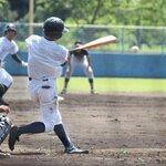 新潟県の野球の強豪高校とは?強さ順に10校をランキングで紹介!