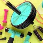 1ヶ月で8キロ痩せる方法とは?痩せる運動や筋トレを紹介!