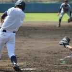 山口県の野球の強豪高校とは?強さ順に5校をランキングで紹介!