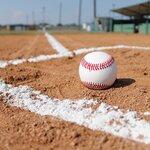 群馬県の野球の強豪高校とは?強さ順に7校をランキングで紹介!