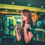 3ヶ月で5キロ痩せる方法とは?痩せる運動や筋トレを紹介!