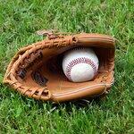 高知県の野球の強豪高校とは?強さ順に7校をランキングで紹介!