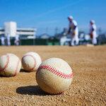 滋賀県の野球の強豪高校とは?強さ順に7校をランキングで紹介!