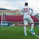 サッカーの背番号はうまい順なの?うまい順に背番号を考えてみよう!