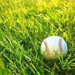 鹿児島県の野球の強豪高校とは?強さ順に7校をランキングで紹介!