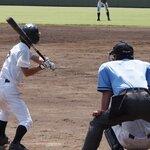 岩手県の野球の強豪高校とは?強さ順に7校をランキングで紹介!