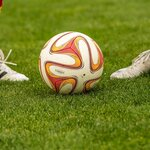 【鹿児島県】サッカーの強豪高校ランキング10校!強いサッカー部とは?
