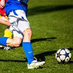 サッカーのトレーニングメニュー24選!上手くなる練習方法とは?
