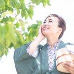 横浜駅・横浜市内のスーパー銭湯20選【日帰り・宿泊・駅近・24時間営業】