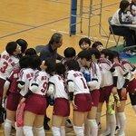 埼玉県のバレーボールの強豪高校10選!強い高校を男子と女子に分けて紹介