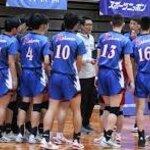 京都府のバレーボールの強豪高校10選!強い高校を男子と女子に分けて紹介
