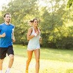 2ヶ月で3キロ痩せる方法とは?痩せる運動や筋トレを紹介!