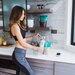 女性に人気のおすすめソイプロテイン10選!ダイエットに効く飲みやすい商品とは?