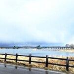 青森県のバス釣りポイント8選!初めて行く人はどこがおすすめ?【釣り場情報】