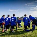 【青森県】サッカーの強豪高校ランキング10校!強いサッカー部とは?