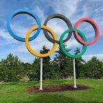 オリンピックのスポンサーとは?一覧でスポンサー企業を紹介!