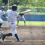 佐賀県の野球の強豪高校とは?強さ順に5校をランキングで紹介!
