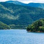 福島県のバス釣りポイント8選!初めて行く人はどこがおすすめ?【釣り場情報】