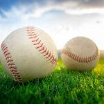 岡山県の野球の強豪高校とは?強さ順に10校をランキングで紹介!