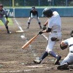 宮崎県の野球の強豪高校とは?強さ順に7校をランキングで紹介!