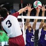 神奈川県のバレーボールの強豪高校10選!強い高校を男子と女子に分けて紹介