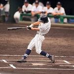 長野県の野球の強豪高校とは?強さ順に10校をランキングで紹介!