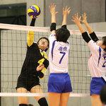 広島県のバレーボールの強豪高校10選!強い高校を男子と女子に分けて紹介