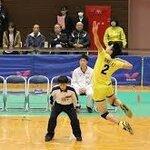 福岡県のバレーボールの強豪高校10選!強い高校を男子と女子に分けて紹介