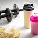 ホエイプロテインダイエットとは?効果的に痩せるやり方を解説!
