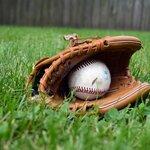 甲子園の入場曲とは?夏の全国高等学校野球選手権大会の行進曲