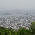徳島県のバス釣りポイント8選!初めて行く人はどこがおすすめ?【釣り場情報】