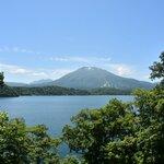 長野県のバス釣りポイント8選!初めて行く人はどこがおすすめ?【釣り場情報】