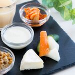 発酵食品ダイエットとは?効果的に痩せるやり方とダイエットレシピを解説