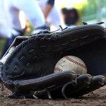 福井県の野球の強豪高校とは?強さ順に7校をランキングで紹介!
