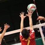栃木県のバレーボールの強豪高校10選!強い高校を男子と女子に分けて紹介