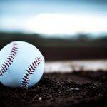 大分県の野球の強豪高校とは?強さ順に10校をランキングで紹介!