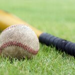 鳥取県の野球の強豪高校とは?強さ順に7校をランキングで紹介