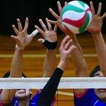 【神奈川県】バレーボールの強い中学校10選!強豪中学を男子と女子に分けて紹介