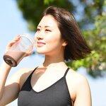 ソイプロテインダイエットとは?効果的に痩せるやり方を解説!