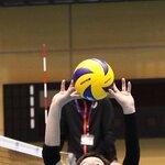 【京都府】バレーボールの強い中学校10選!強豪中学を男子と女子に分けて紹介