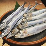 秋刀魚はダイエットにおすすめ?サンマの効果・おすすめレシピを解説